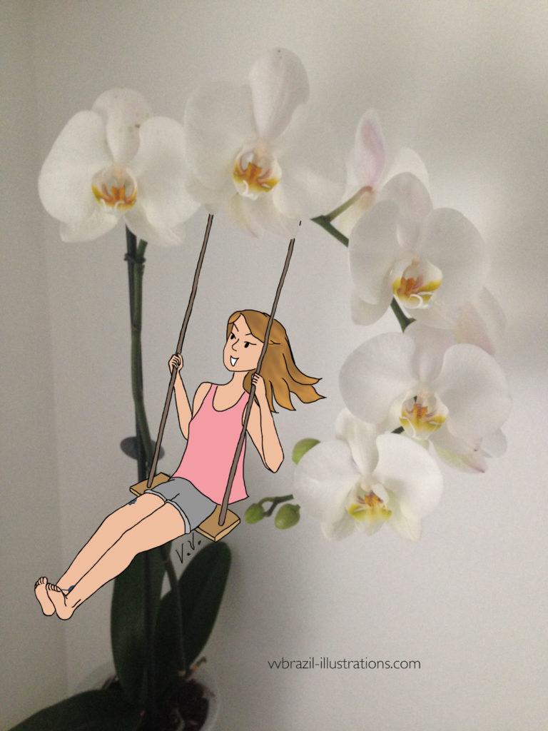 orchidee-celine1