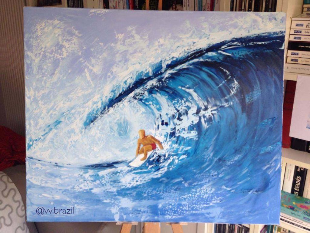 surf-noah