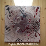 Abstrait 128
