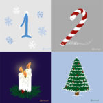 Noël Part 1-Réservé