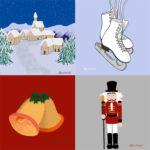 Noël Part 3- Réservé