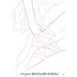 Ballerines-Format A4