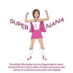 Super Nana-Réservé
