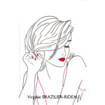 Nathalie-Format A4