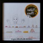 Boulangerie Pâtisserie Choux-Kolat-27x27cm-Vendu